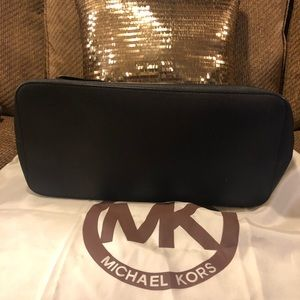 Michael Kors Bags - Michael Kors Tote